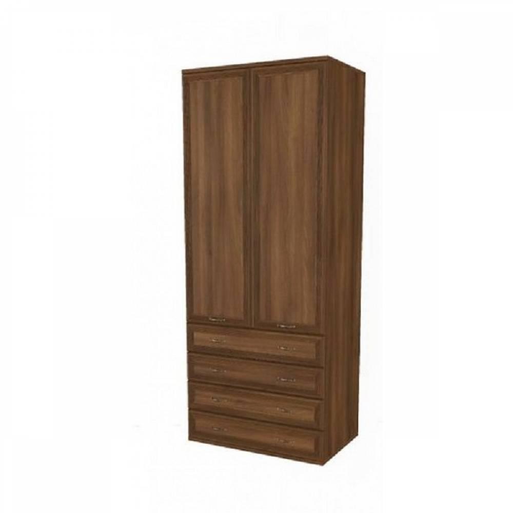 Шкаф для одежды и белья ШК-1006 КАРИНА