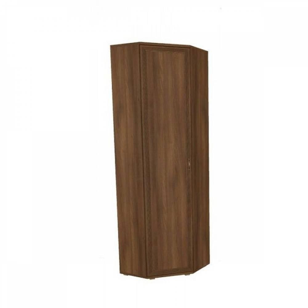 Шкаф для одежды и белья ШК-1013 КАРИНА