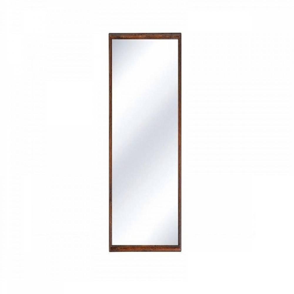 Зеркало ЗР-1003 КАРИНА