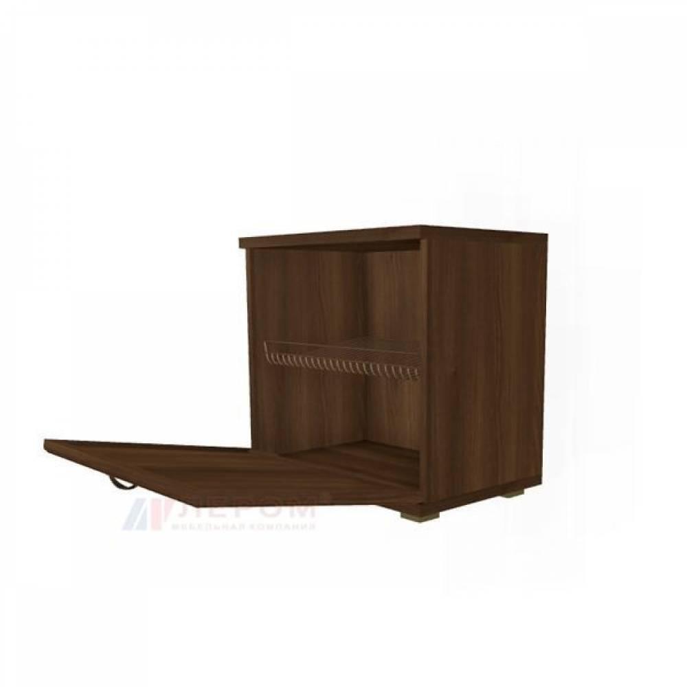 Тумба для обуви ТБ-1042 КАРИНА