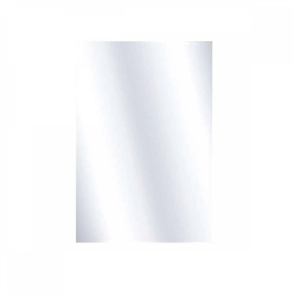Комплект зеркал ЗР-1018 для шкафа ШК-1086 КАРИНА