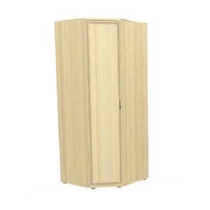 Шкаф для одежды и белья ШК-1011 КАРИНА (Ясень Асахи)