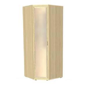 Шкаф для одежды и белья ШК-1012 КАРИНА (Ясень Асахи)
