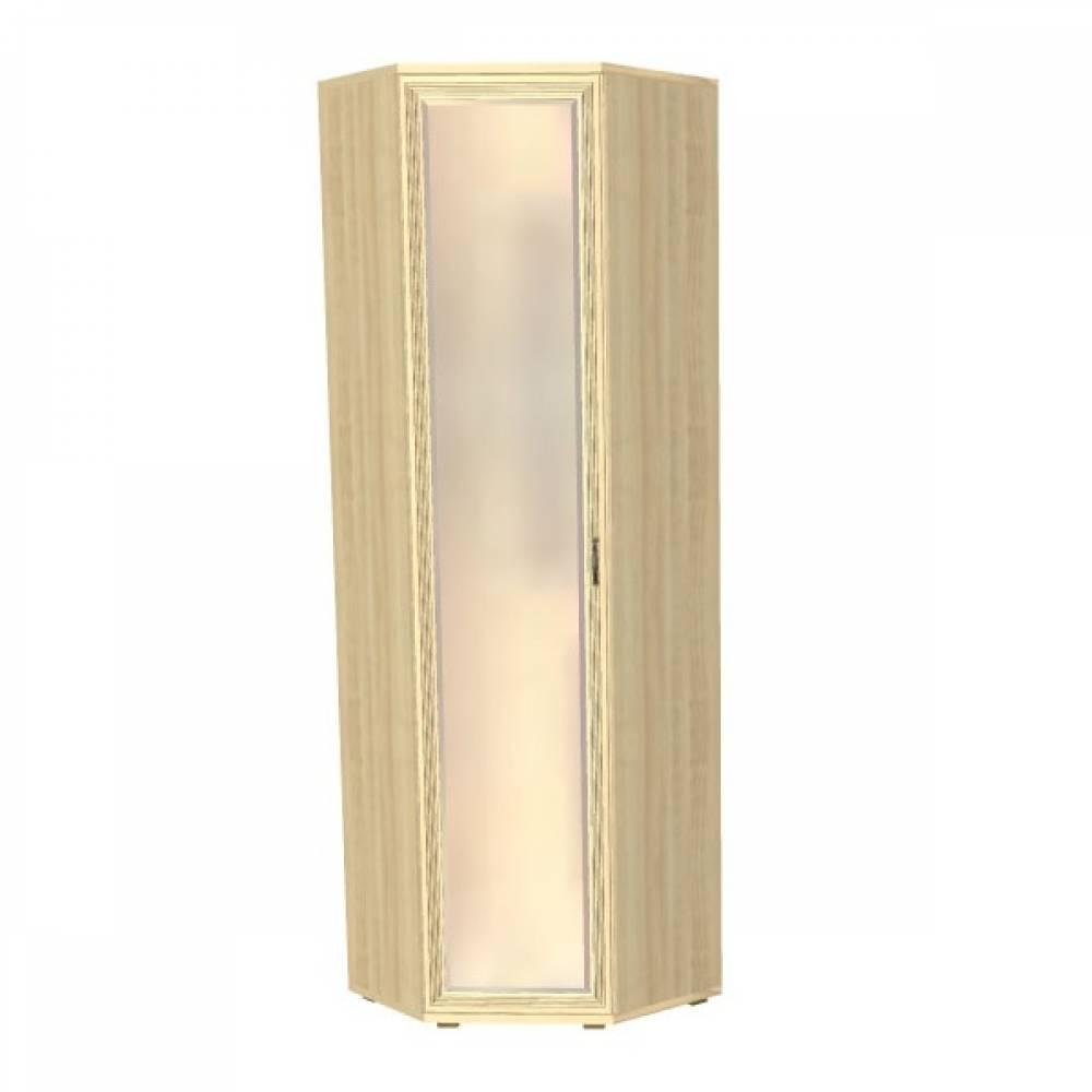 Шкаф для одежды и белья ШК-1014 КАРИНА (Ясень Асахи)
