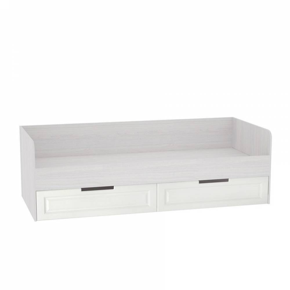 Кровать с ящиками КР-722  ПРАГА