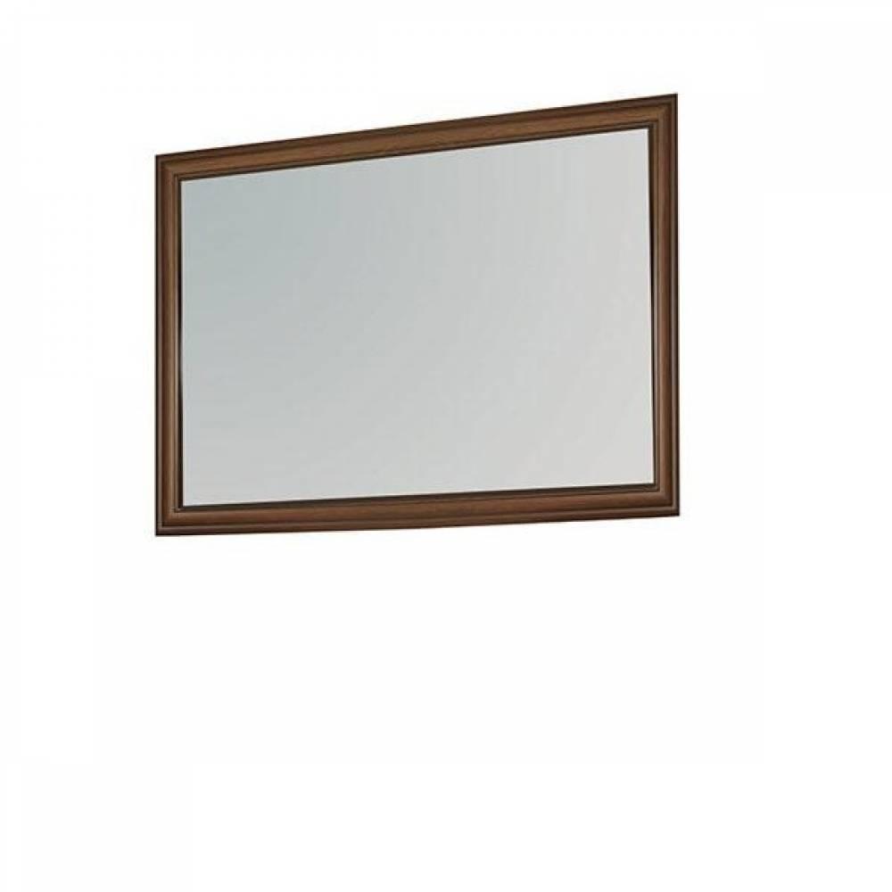 Зеркало навесное 06.75 ГАБРИЭЛЛА (Дуб кальяри/Дуб коньяк)