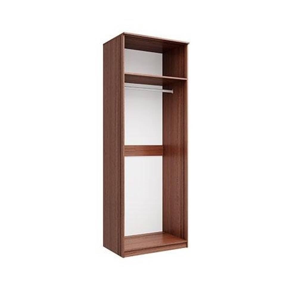 Корпус шкафа для одежды 06.14 ГАБРИЭЛЛА (Дуб кальяри/Дуб коньяк)