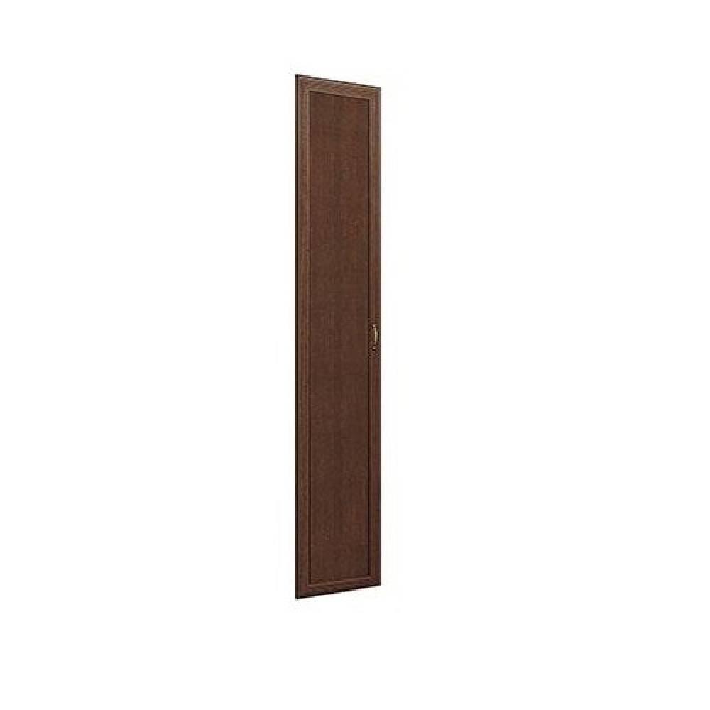 Дверь для шкафа глухая МОНИКА (Дуб кальяри)