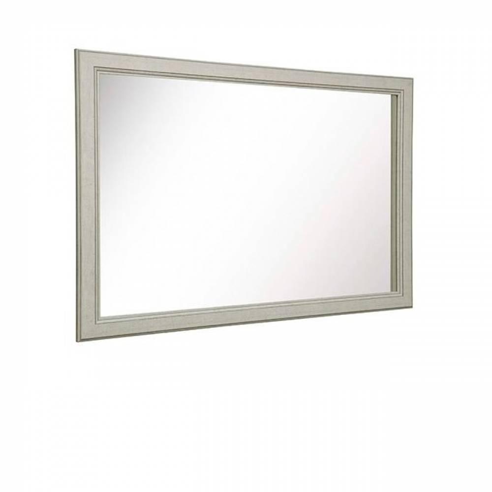 Зеркало навесное 32.15 СОХО (Бетон пайн белый)