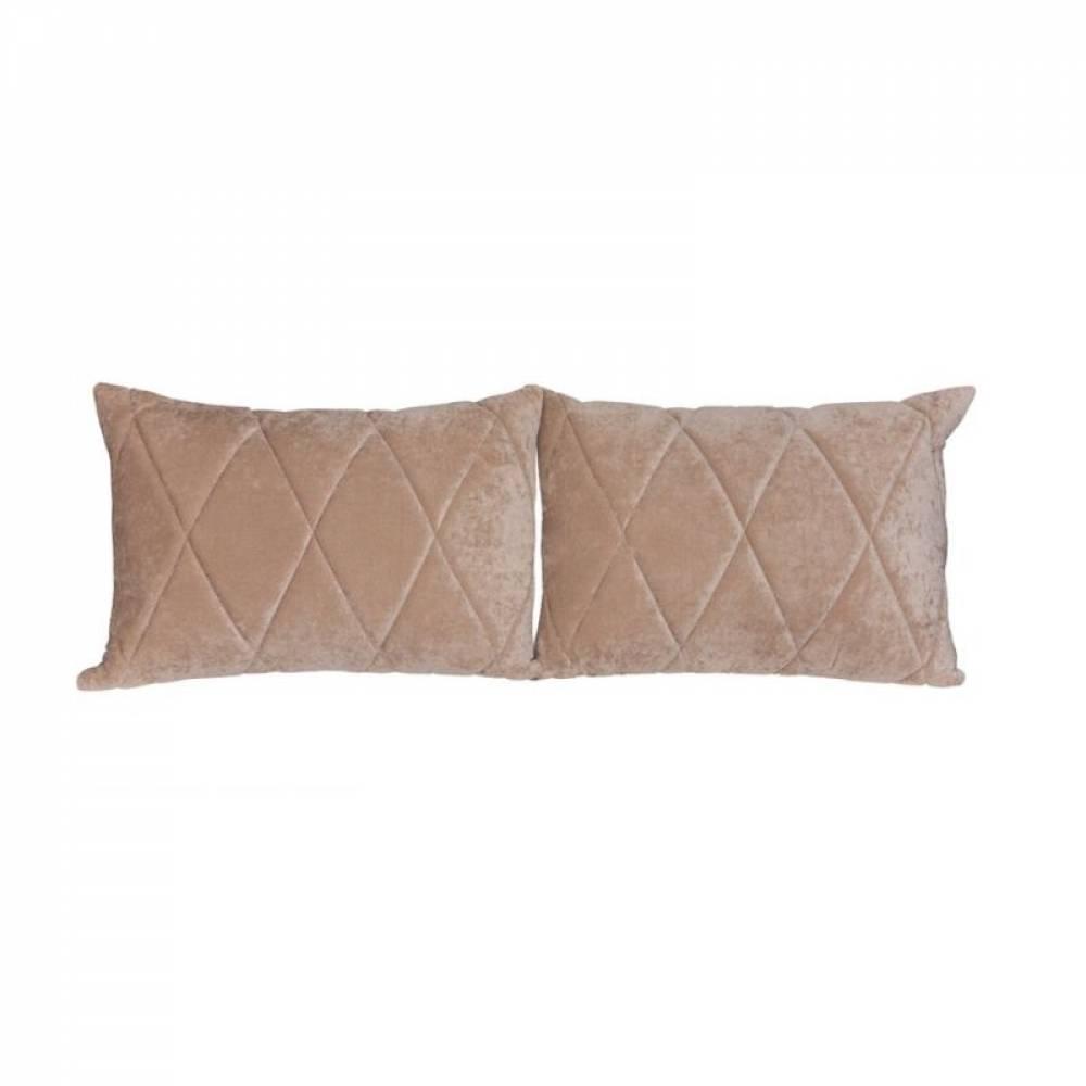 Комплект подушек (2 шт) к дивану РОУЗ Арт. 116 Нижегородмебель