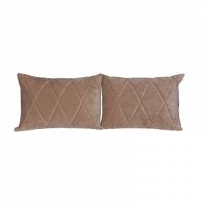 Комплект подушек (2 шт) к дивану РОУЗ Арт. 117 Нижегородмебель