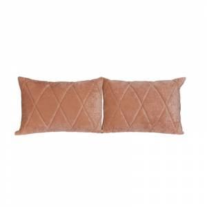 Комплект подушек (2 шт) к дивану РОУЗ Арт. 118 Нижегородмебель