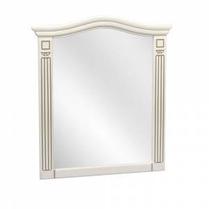 Зеркало ВЕРОНА (Капучино/Кофе 10)