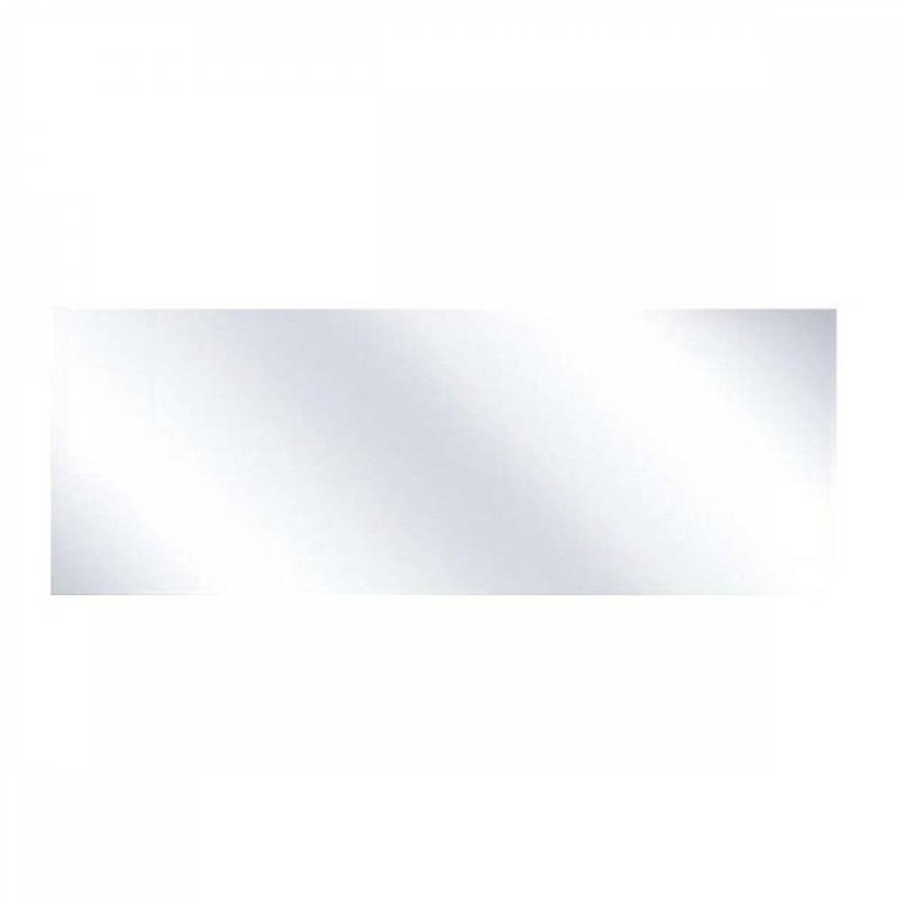 Комплект зеркал ЗР-1027 для антресоли АН-1034 КАРИНА