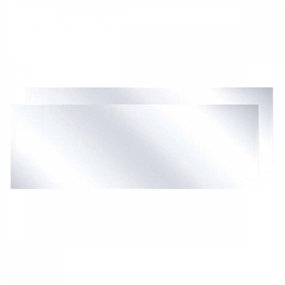 Комплект зеркал ЗР-1024 для антресоли АН-1014 КАРИНА