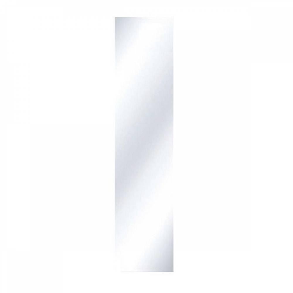 Комплект зеркал ЗР-1015 для шкафа ШК-1082 КАРИНА