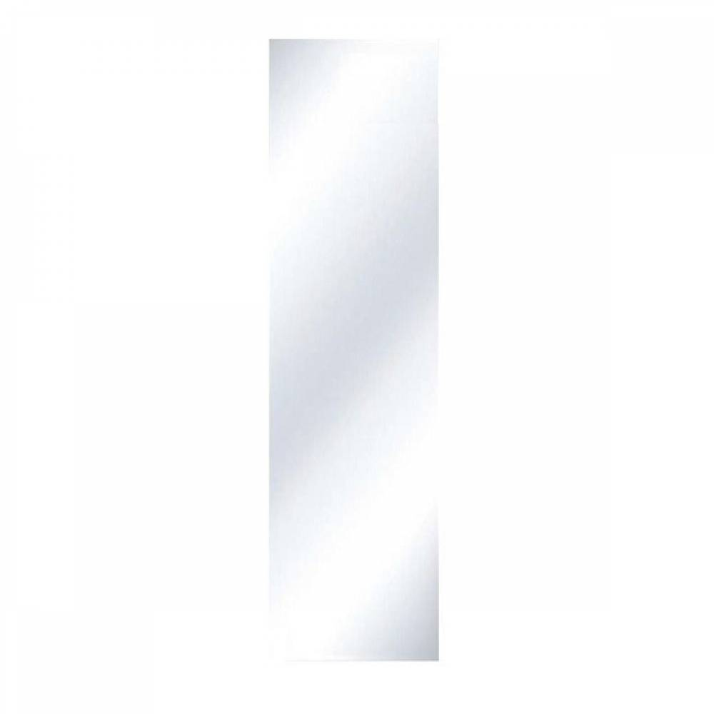 Комплект зеркал ЗР-1016 для шкафа ШК-1072 КАРИНА