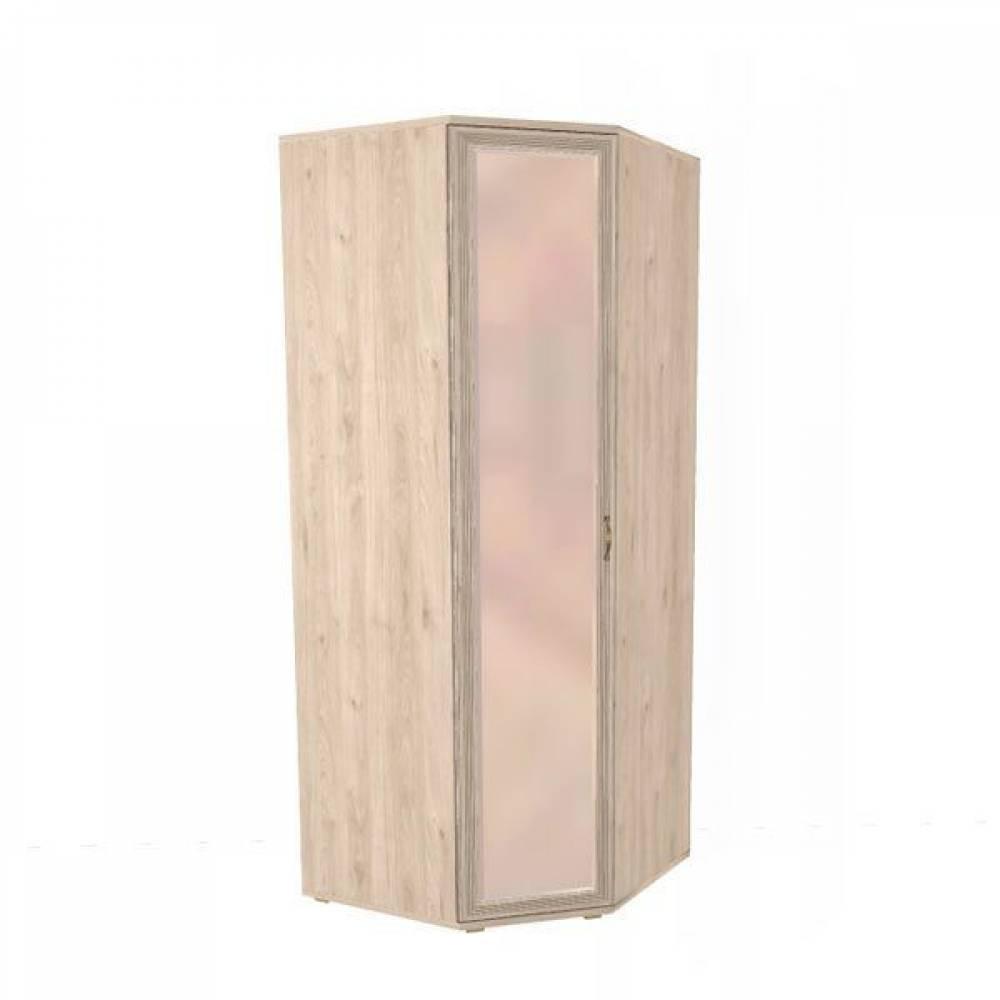 Шкаф для одежды и белья ШК-1012 КАРИНА (Гикори Джексон светлый)