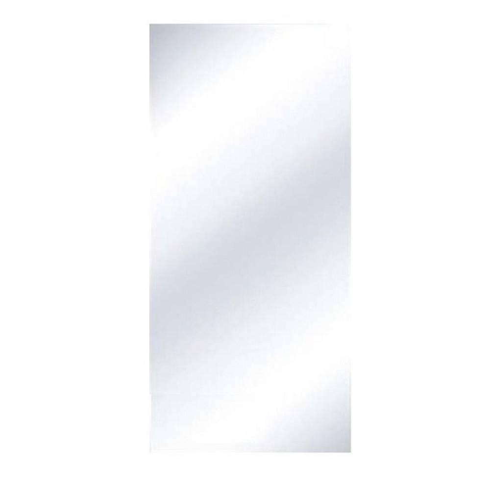 Комплект зеркал ЗР-1014 для шкафа ШК-1047 КАРИНА