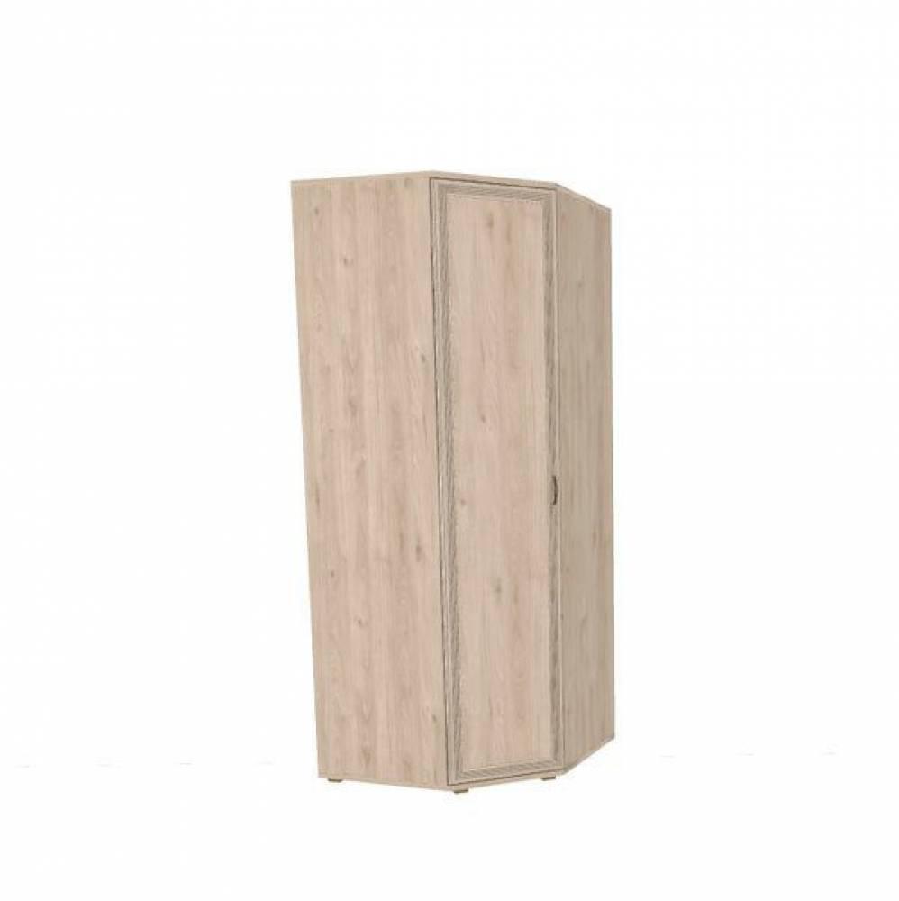 Шкаф для одежды и белья ШК-1011 КАРИНА (Гикори Джексон светлый)