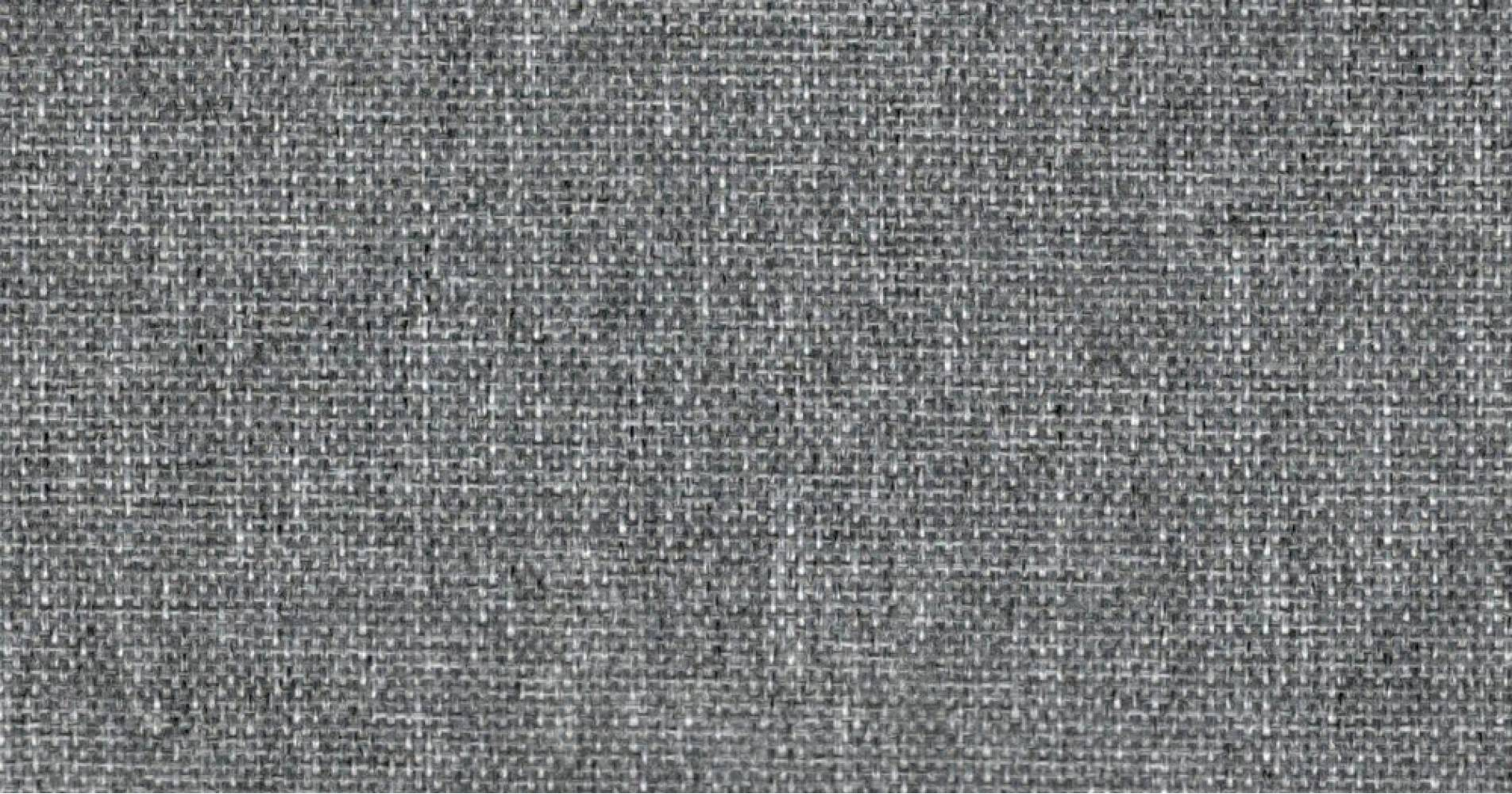 Каркас кровати 1600 ИЛОНА (серый)