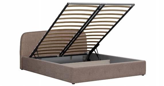 Механизм подъема основания 559 ГП для кровати 1600 ИЛОНА (песочный)