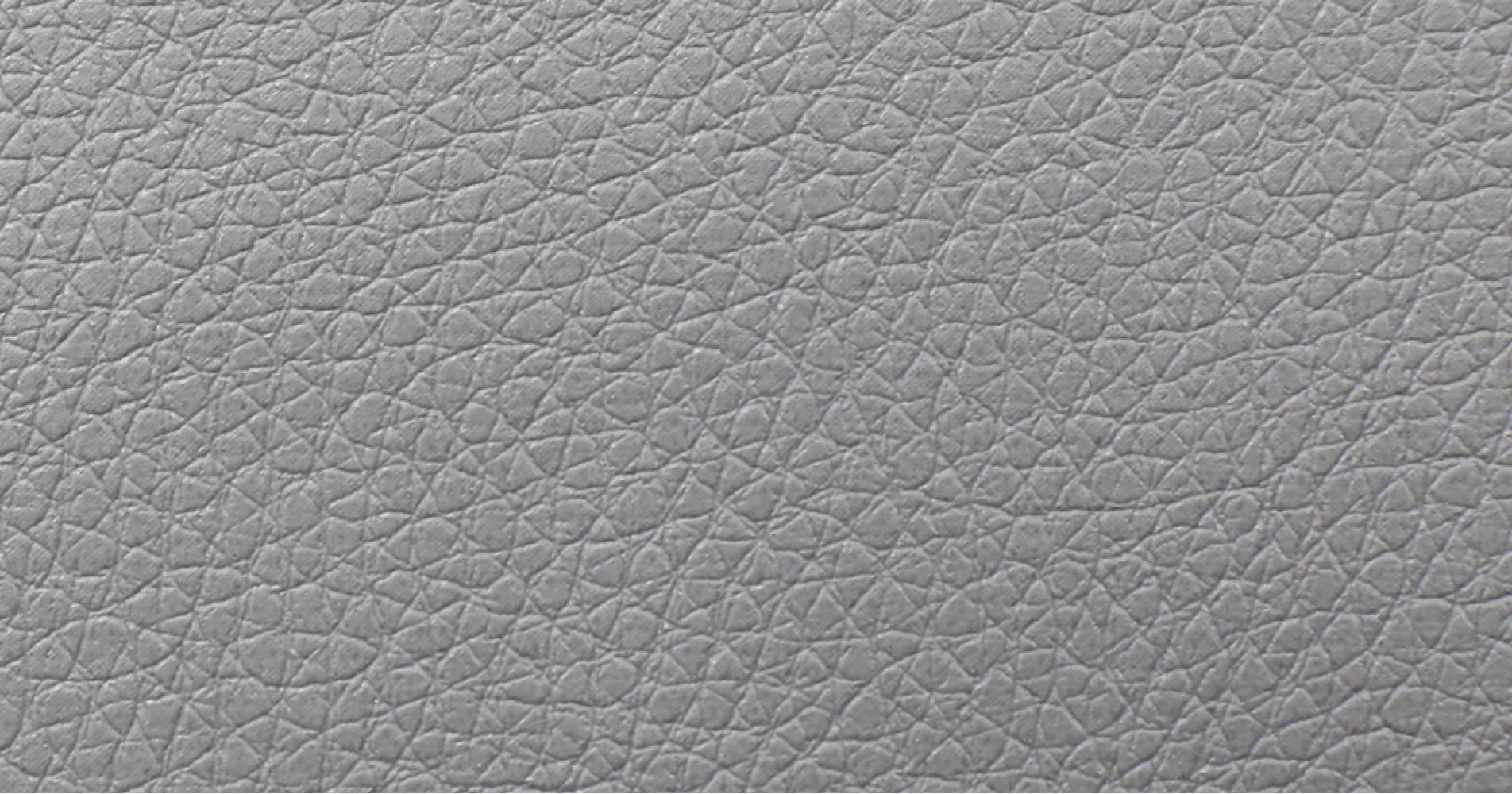 Каркас кровати 1600 СИНДИ (серый)