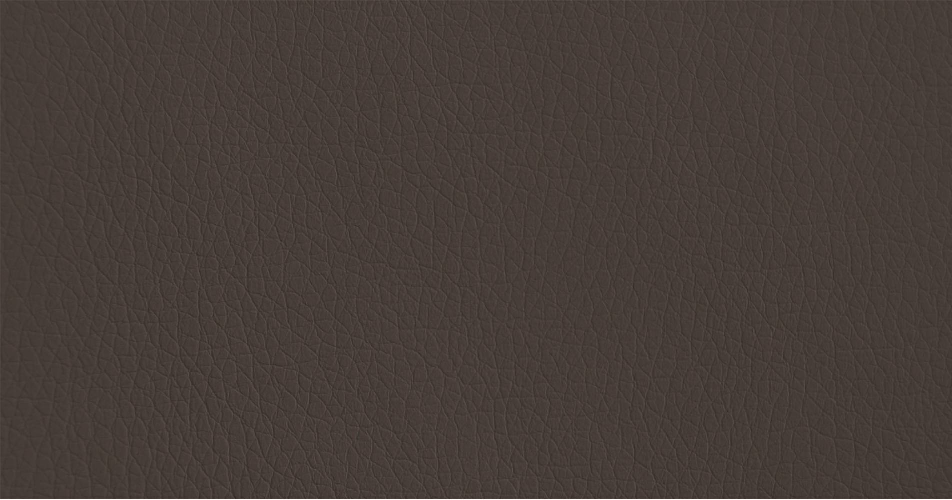Каркас кровати 1600 ХЛОЯ (шоколад)