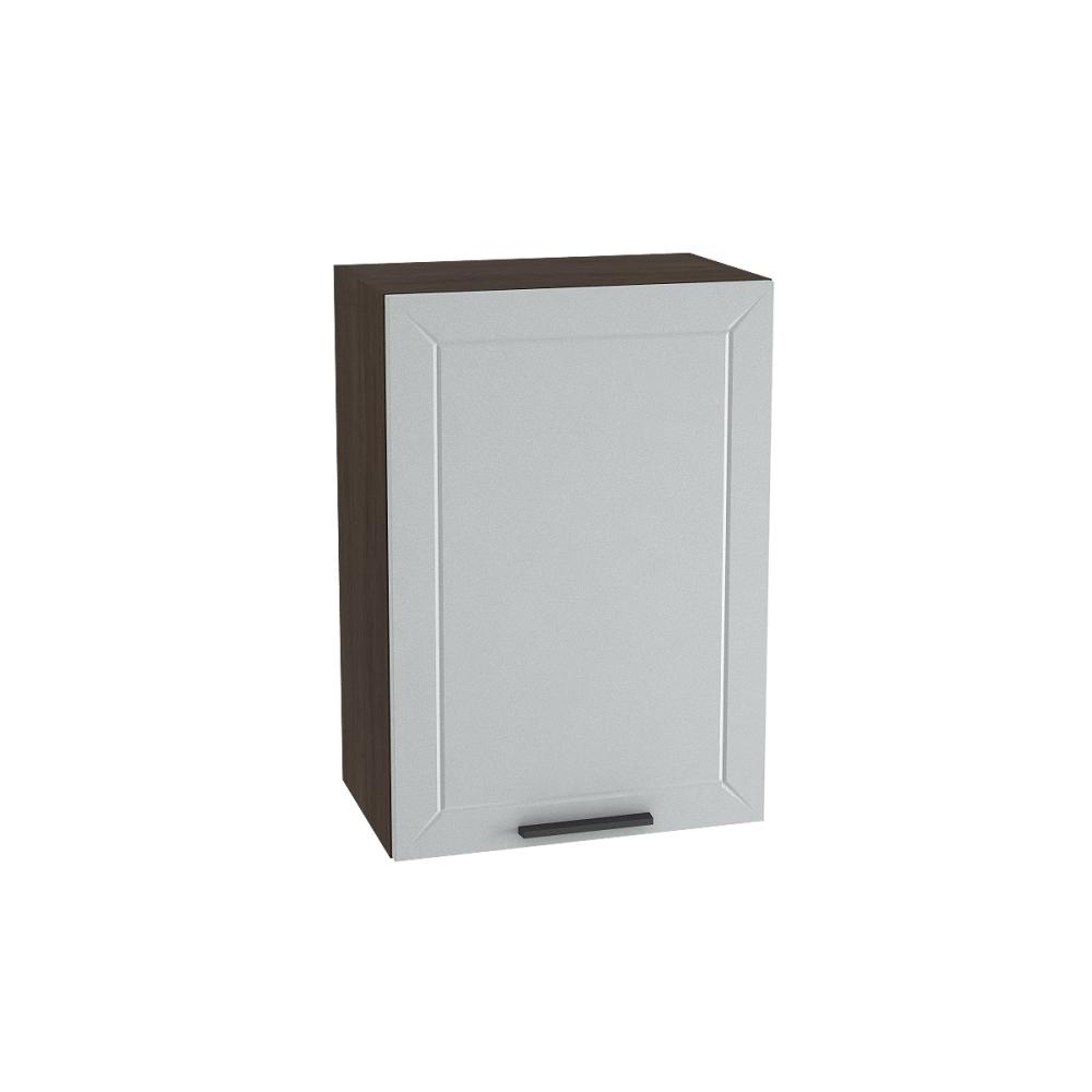 Шкаф верхний ШВ 500 ГЛЕТЧЕР (Гейнсборо) 500 мм