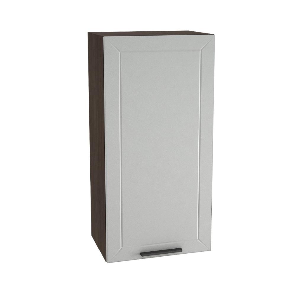 Шкаф верхний высокий ШВ 509 ГЛЕТЧЕР (Гейнсборо) 500 мм