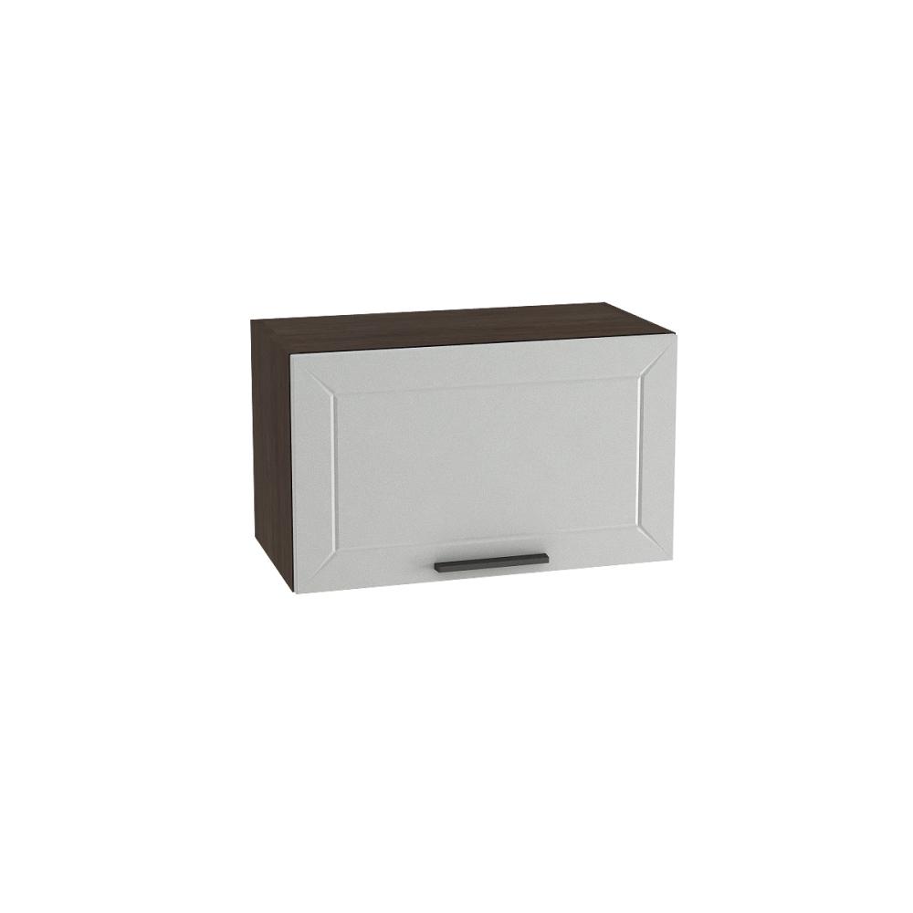 Шкаф верхний горизонтальный ШВГ 600 ГЛЕТЧЕР (Гейнсборо) 600 мм