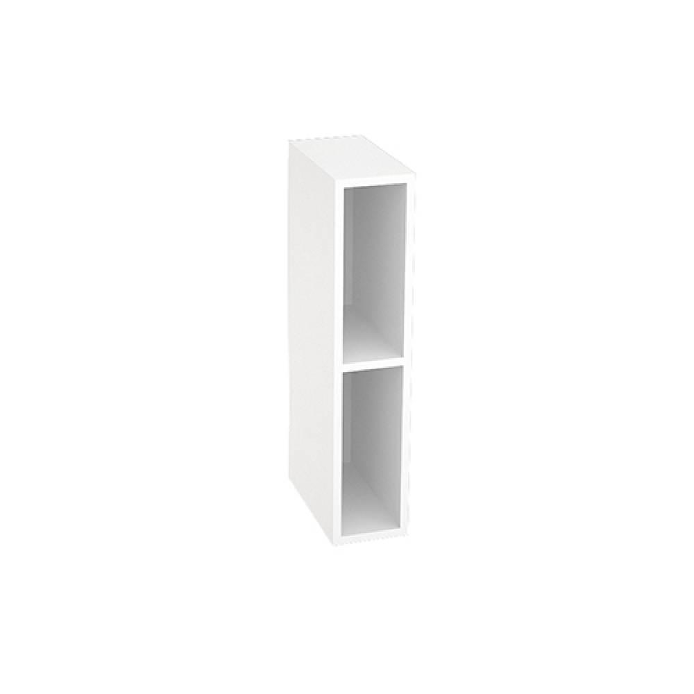 Шкаф верхний ШВБ 150 ГЛЕТЧЕР (Гейнсборо) 150 мм