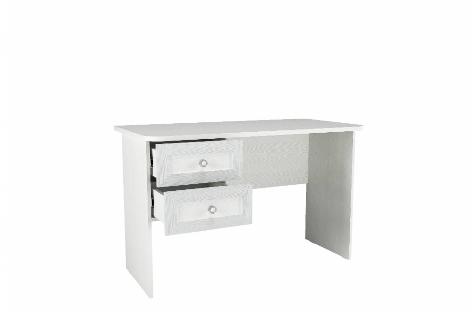 Стол для компьютера НМ 009.19-02 М1 ПРОВАНС