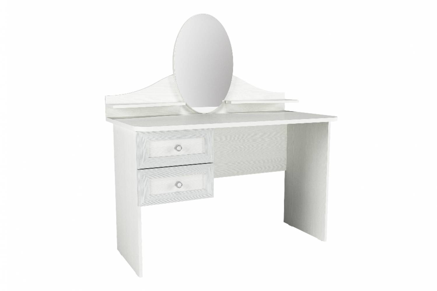 Стол туалетный НМ 011.09-01 М1 ПРОВАНС