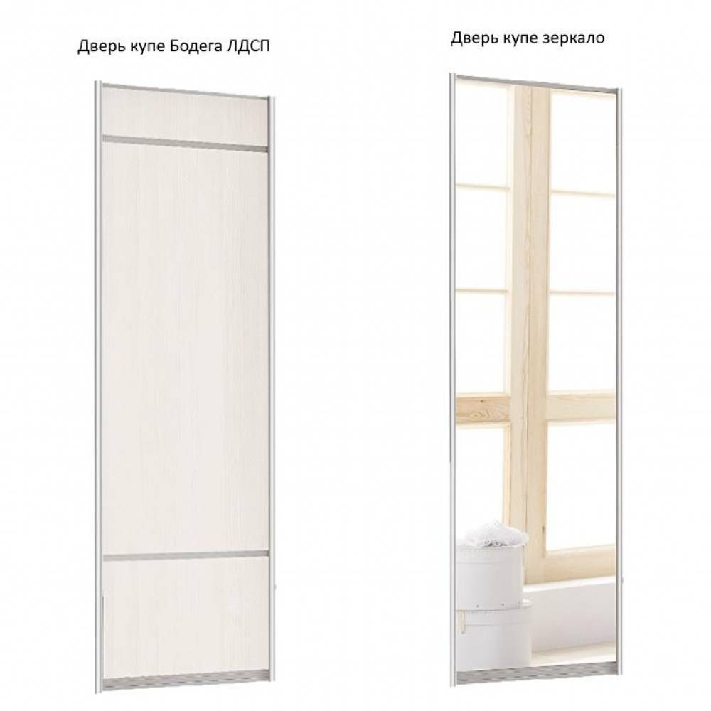 Шкафы купе СВЕТЛАНА (бодега) Союз-Мебель