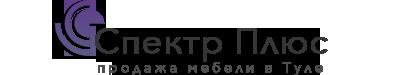 Интернет-магазин мебели в Туле: кухни, гостинные, спальни и детские